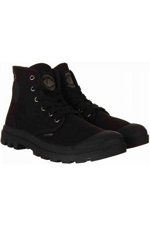 Palladium Men Boots - Pampa Hi Boots