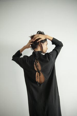 By Signe Mignon Dress in