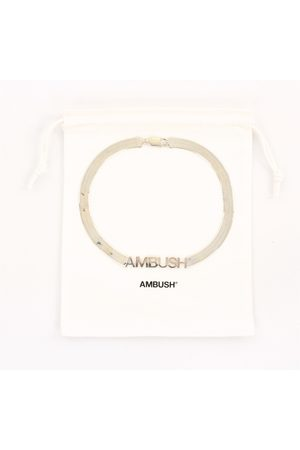 AMBUSH Necklaces Necklaces Women
