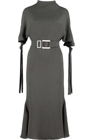 Edeline Lee Pedernal Dress