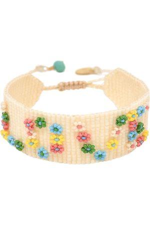 Mishky Bracelet BE S 9340