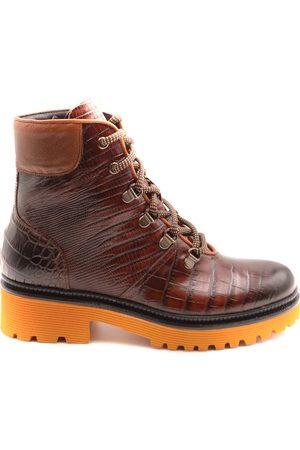 Pon´s quintana Shoes