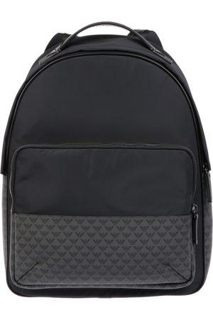Emporio Armani Men's Handbag Y4O188YME4J 83194