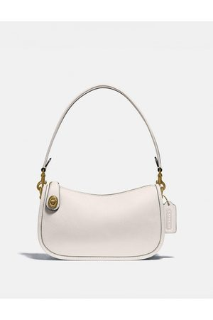 Coach Shoulder Mini Swinger Handbag