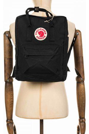 Fjällräven Fjallraven Kanken Classic Backpack
