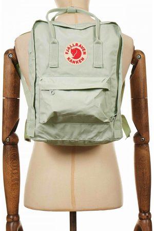 Fjällräven Fjallraven Kanken Classic Backpack - Mint