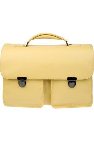 Zanellato Men's Handbag 36094 9