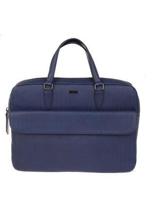 Zanellato Men's Handbag 36092 63 35