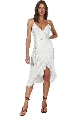 Vix Leone Dress