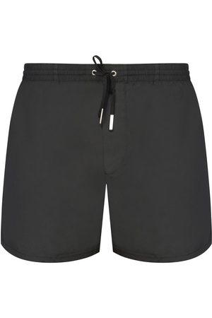 Dsquared2 Men Swim Shorts - DSQUARED MIDI SWIMSHORTS