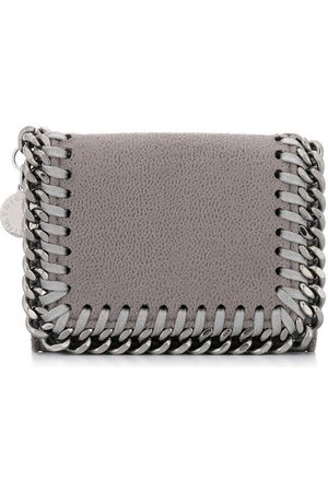 Stella McCartney WOMEN'S 521371W91321220 POLYESTER WALLET