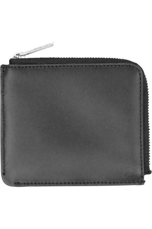 Paul Smith PS by Paul Smith Corner Zip Wallet