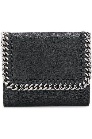 Stella McCartney WOMEN'S 431000W91321000 Fabric WALLET