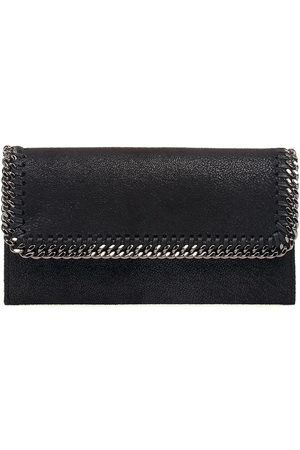 Stella McCartney WOMEN'S 430999W91321000 POLYESTER WALLET