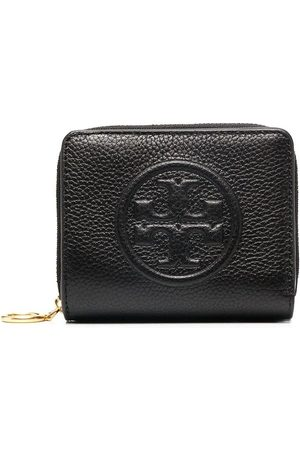 Tory Burch WOMEN'S 74845001 LEATHER WALLET