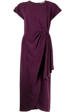 Sachin & Babi Women Dresses - Madeline dress