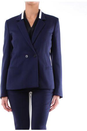 Stella McCartney Blazer Women Navy