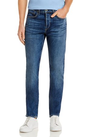 RAG&BONE Fit 2 Slim Fit Jeans in Throop