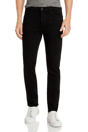 Joes Jeans The Asher Slim Fit Stretch Jeans in Griff