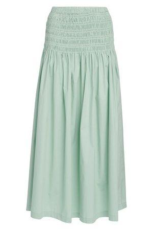 Staud Women Maxi Skirts - Sunday skirt