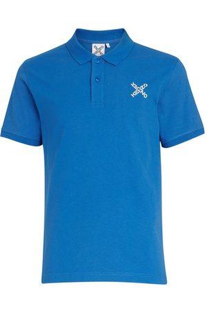 Kenzo Men Polo Shirts - Sport polo