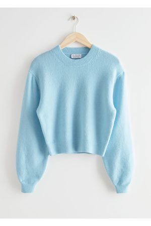 & OTHER STORIES Relaxed Sweater