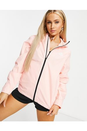 adidas Outdoor Jackets - Adidas Outdoor jacket in light
