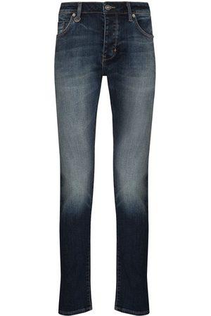 NEUW Iggy slim fit jeans