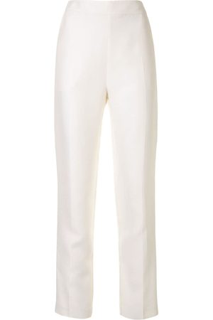 Macgraw Women Skinny Pants - Non Chalant high-rise trousers