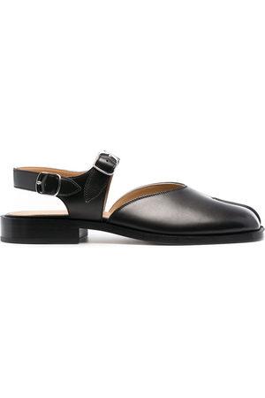 Maison Margiela Men Sandals - Tabi-toe sandals