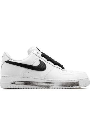 "Nike Air Force 1 Low ""G-Dragon- "" sneakers"