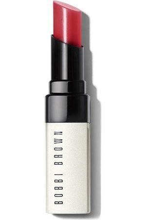 Bobbi Brown Extra Lip Tint Bare Raspberry