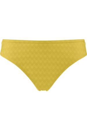 Marlies Dekkers Sunglow 5 cm bikini briefs | royal - L