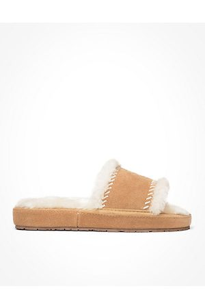 American Eagle Outfitters Minnetonka Loni Moccasin Women's 5