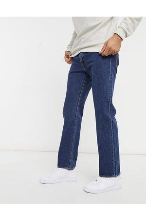 Levi's Slim - 511 slim fit jeans in ivy-Blues