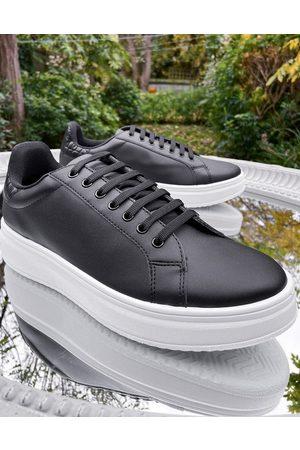 ASOS Sneakers in