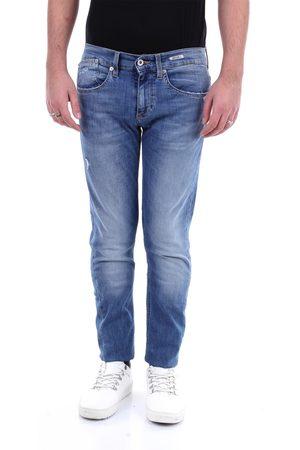 UNIFORM Skinny Men Jeans