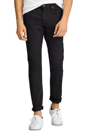Polo Ralph Lauren Sullivan Slim Fit Jeans in