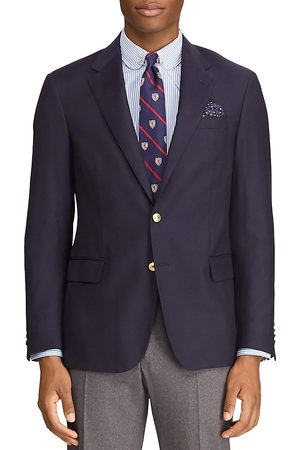 Polo Ralph Lauren Wool Sport Coat