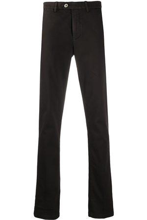corneliani Straight-leg trousers