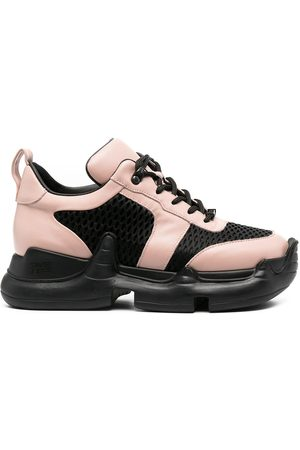 Swear Women Sneakers - Air Revive Nitro S sneakers