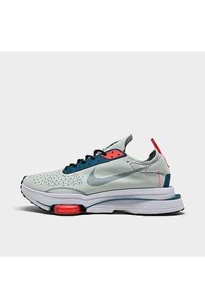 Nike Men Running - Men's Air Zoom-Type Running Shoes