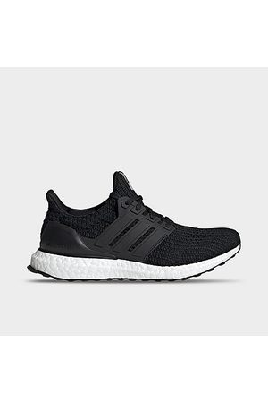 adidas Women Running - Women's UltraBOOST DNA Running Shoes in / Size 10.5 Knit