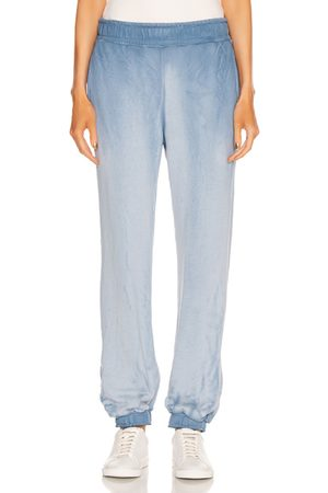 Cotton Citizen Brooklyn Sweatpant in ,Ombre & Tie Dye