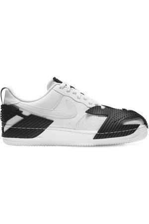 Nike Ndstrkt Air Force 1 Sneakers