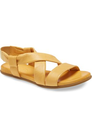 SHERIDAN MIA Women's Barie Slingback Sandal