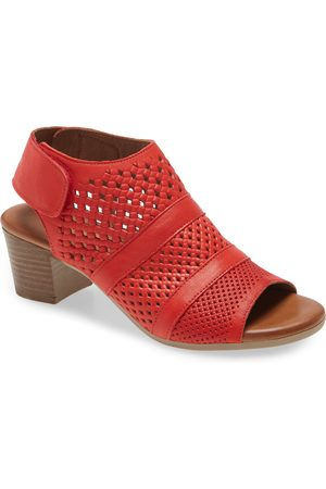 SHERIDAN MIA Women's Tandy Sandal