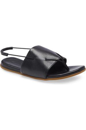 SHERIDAN MIA Women's Babe Sandal