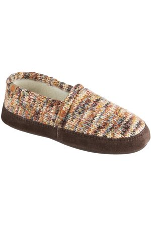 Acorn Women Loafers - Women's Textured Moccasins