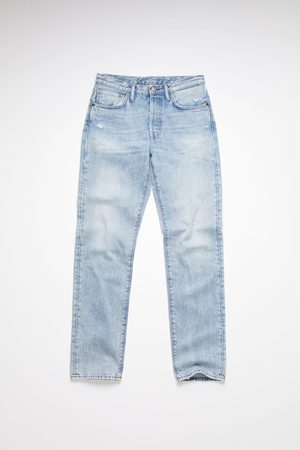 Acne Studios 1997 Trash Regular fit jeans